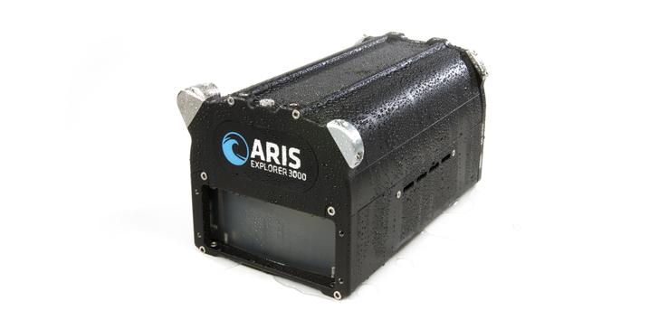 3-ARIS-3000