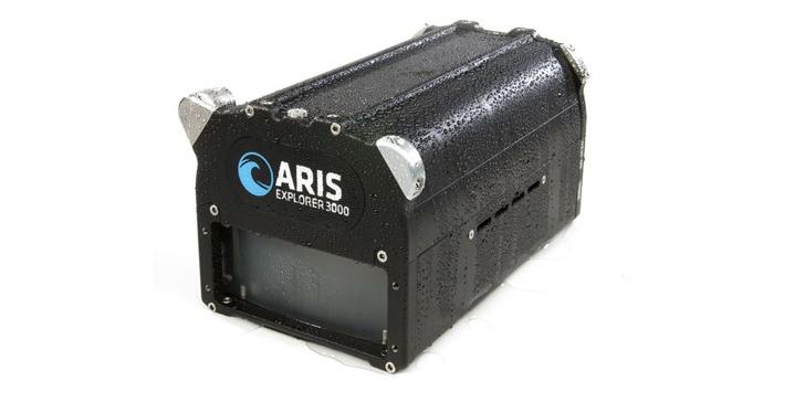Aris3000