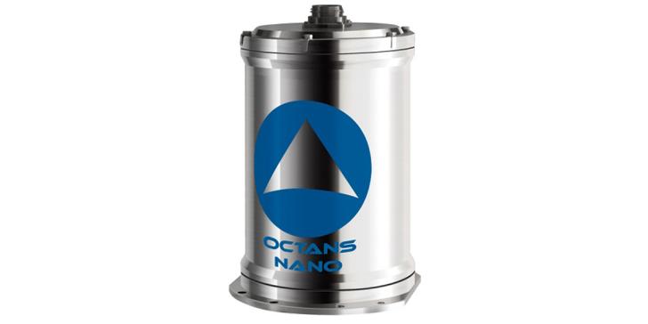 IxBlue-Octans-Nano_400_400