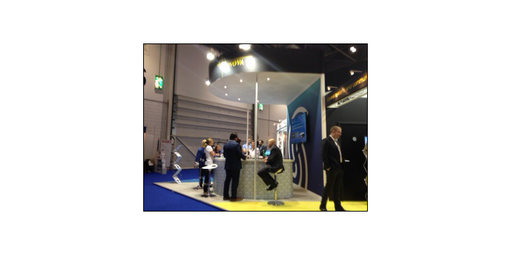 OCEANOLOGY-INTERNATIONAL-2014-SUCCESSFUL-SHOW-pic-no-1
