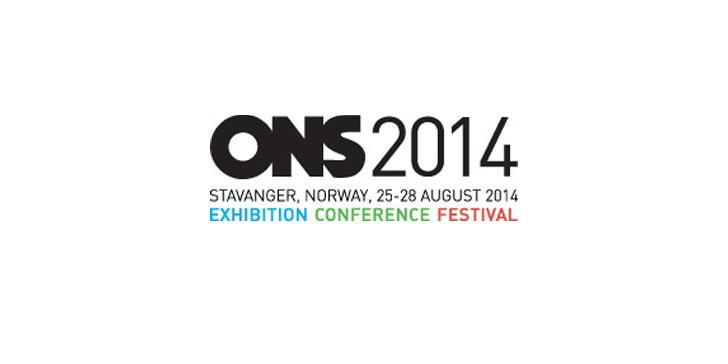 ONS2014 News new image