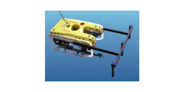 innovatum-smartrak-pipe-tracker-system