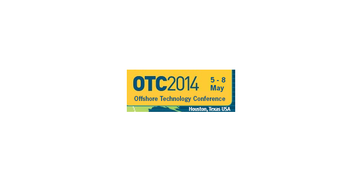 COME-MEET-US-AT-OTC-2014---BOOTH