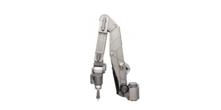 READY-FOR-RENTAL-TITAN-4-WITH-INTEGRATED-CAMERA-BURTON-OR-SEANET-HARNESS