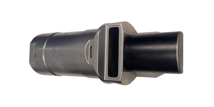 Gemini 620pd – Multibeam Profiling Sonar_Tritech