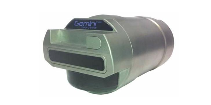 Gemini 720id_Tritech