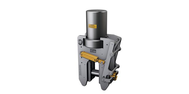 RCV115-Wire-Rope-Cutter