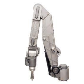 ROV equipment