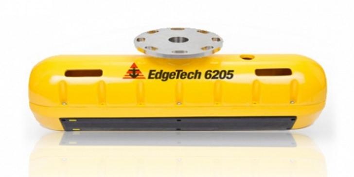 Edgetech 6205