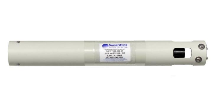Lightweight Actuation Transponder  Instruments Sonardyne pic 1