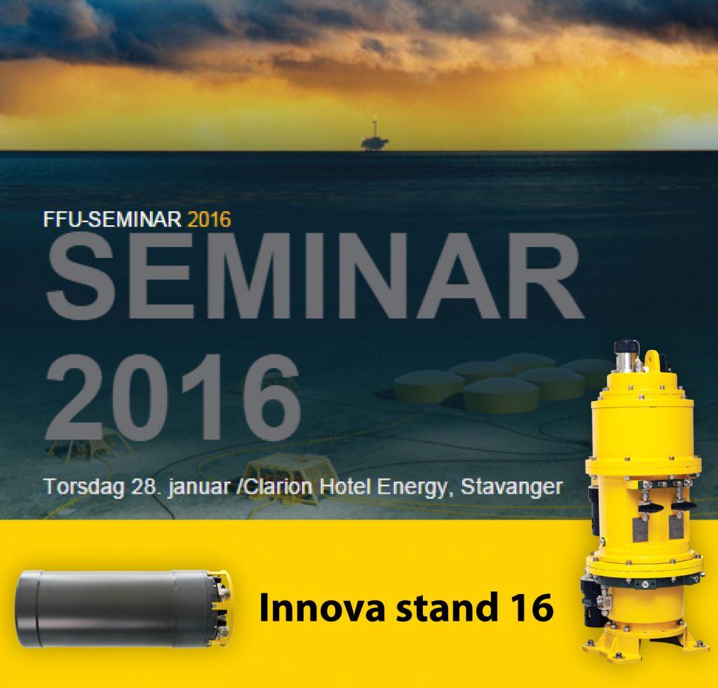 Newsbilde_hjemmesiden_SHPU_FFU-seminar_2016