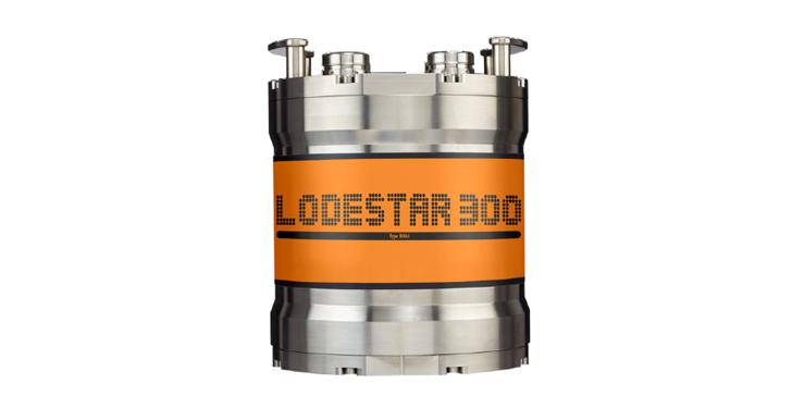 Lodestar300_produktbilde_web