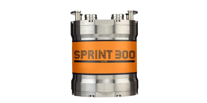 Sprint300_produktbilde_web