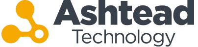 ashtead-technology-logo