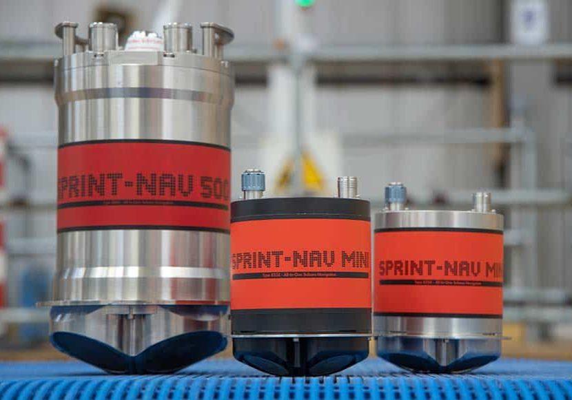 SPRINT-Nav-All-Models_2_886x581