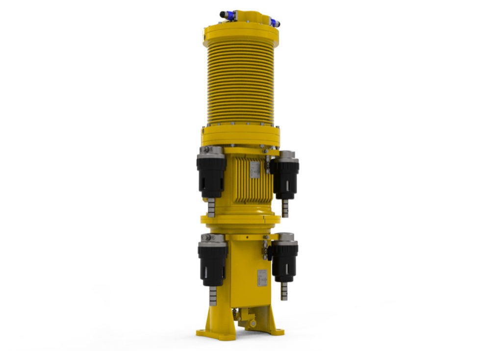 Subsea-Hydraulic-Power-Units