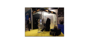 OCEANOLOGY-INTERNATIONAL-2014-SUCCESSFUL-SHOW-pic-no-2