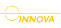 logo-innova-